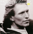 Steve Winwood ‎– Chronicles (LP)