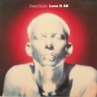 New Fads ‎– Love It All (LP)