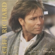 Cliff Richard ‎– Some People (EP)