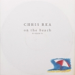 Chris Rea ‎– On The Beach (EP)