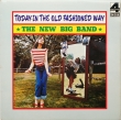 The New Big Band ‎– Today (LP)