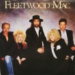 Fleetwood Mac ‎– Little Lies (SP)