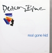Deacon Blue ‎– Real Gone Kid (EP)