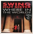 Swing Out Sister ‎– Where In The World (EP)