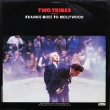 Frankie Goes To Hollywood ‎– Two Tribes (EP)