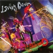 Living Colour ‎– Love Rears Its Ugly Head