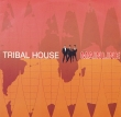 Tribal House ‎– Mainline (EP)
