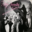 The Family ‎– The Screams Of Passion (EP)