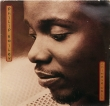 Philip Bailey ‎– Chinese Wall (LP)