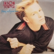 Jason Donovan ‎– Hang On To Your Love (SP)