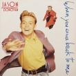 Jason Donovan ‎– When You Come Back To Me