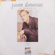 Jason Donovan ‎– Any Dream Will Do (SP)