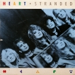 Heart ‎– Stranded (SP)