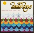 The Beach Boys – That's Why God Made... (LP)