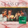Class Of '55: Memphis Rock & Roll Homecoming