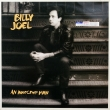 Billy Joel ‎– An Innocent Man (LP)