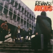 Mods ‎– Revansj! (LP)