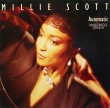 Millie Scott ‎– Automatic (EP)