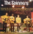 The Spinners ‎– The Spinners - Volume One