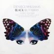 Deniece Williams ‎– Black Butterfly (EP)