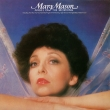 Mary Mason ‎– Angel Of The Morning (LP)