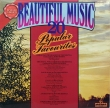 Beautiful Music 20 Popular Favourites (LP)