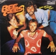 Bee Gees ‎– Gotta Get A Message To You (LP)