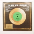 B.J. Thomas ‎– The Best Of B.J. Thomas (LP)*