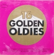 Various - 16 Golden Oldies vol.6 (LP)