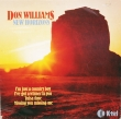Don Williams ‎– New Horizons (LP)