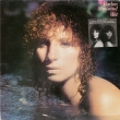 Barbra Streisand ‎– Wet (LP)