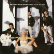 Transvision Vamp ‎– Baby I Don't Care (SP)