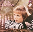 Julie Andrews ‎– Julie Andrews (LP)