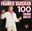 Frankie Vaughan ‎– 100 Golden Greats (2LP)