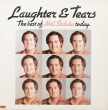 Neil Sedaka ‎– The Best Of Neil Sedaka Today