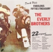 Everly Brothers ‎– Don & Phil's... (LP)