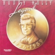 Buddy Holly ‎– Legend (2LP)
