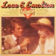 Vince Hill ‎– Love & Emotion (LP)