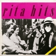 Rita Lee ‎– Rita Hits (LP)