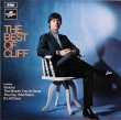 Cliff Richard ‎– The Best Of Cliff (LP)