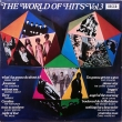 Various ‎– The World Of Hits Vol. 3 (LP)