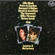 Various ‎– The Stars Sing Lennon & McCartney