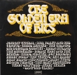 Various ‎– The Golden Era Of Hits (2LP)