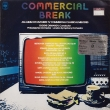 Various - Commercial Break (LP)