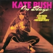 Kate Bush ‎– On Stage (EP)