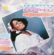 Jennifer Holliday ‎– No Frills Love (EP)
