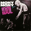 Billy Idol ‎– Mony Mony (EP)