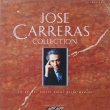 Jose Carreras ‎– Collection (2LP)