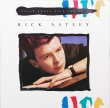 Rick Astley ‎– Never Gonna Give You Up (EP)