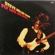 Steve Miller Band ‎– Fly Like An Eagle (LP)